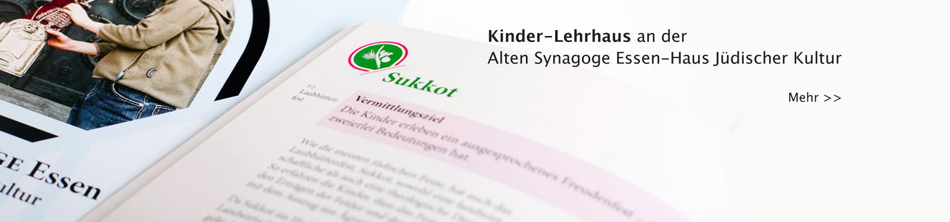 ag_slider2