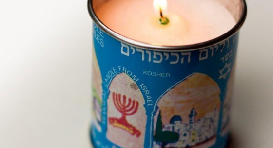 Jüdische kultur kennenlernen